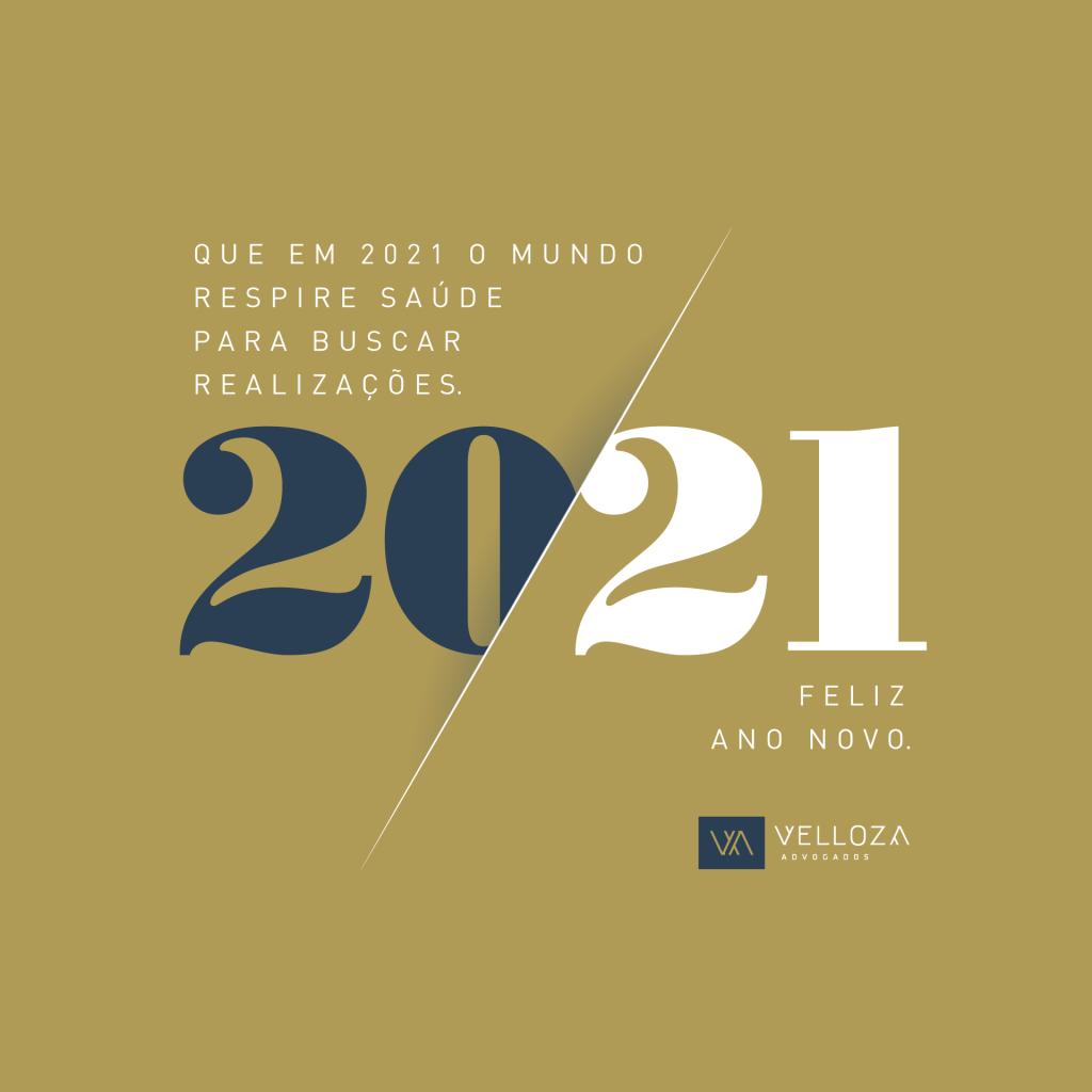 Velloza_2021_card_final_port