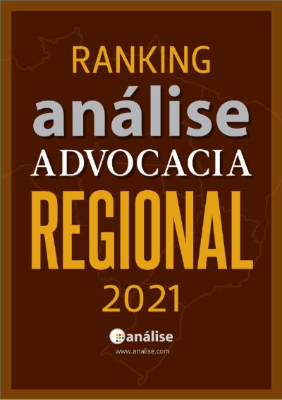 analise-regionais-capa-25-05-2210-0-0-1621959933